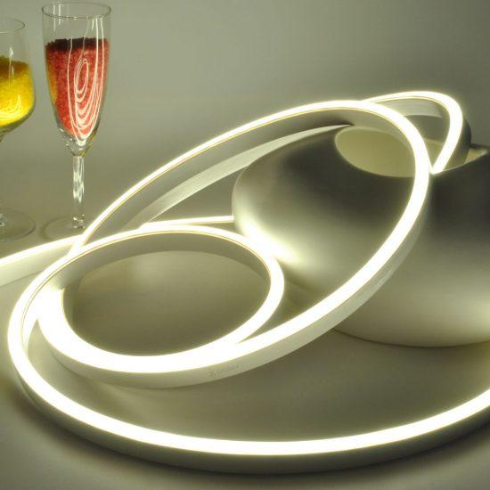 LED Neon flex NT11, Lighting companies in UAE